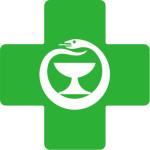 Apteekki_logo_pysty.eps